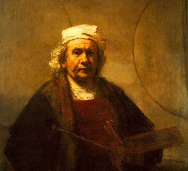rembrandt.1661