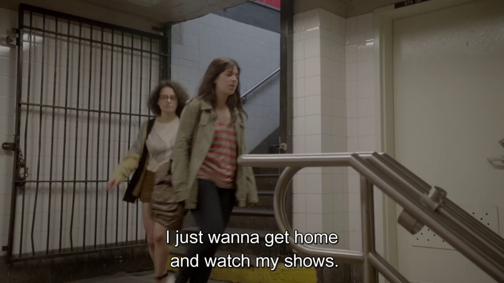 broad_city02