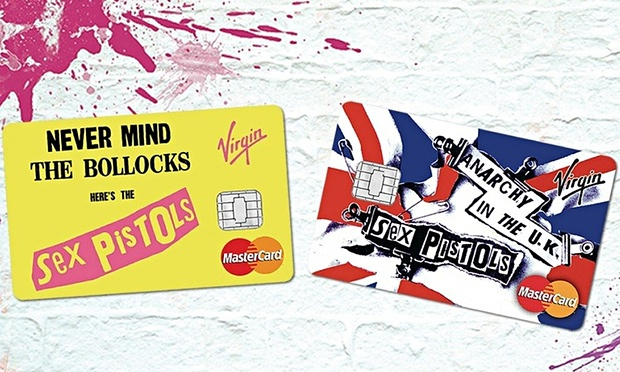 Sex-Pistols-virgin-credit-008