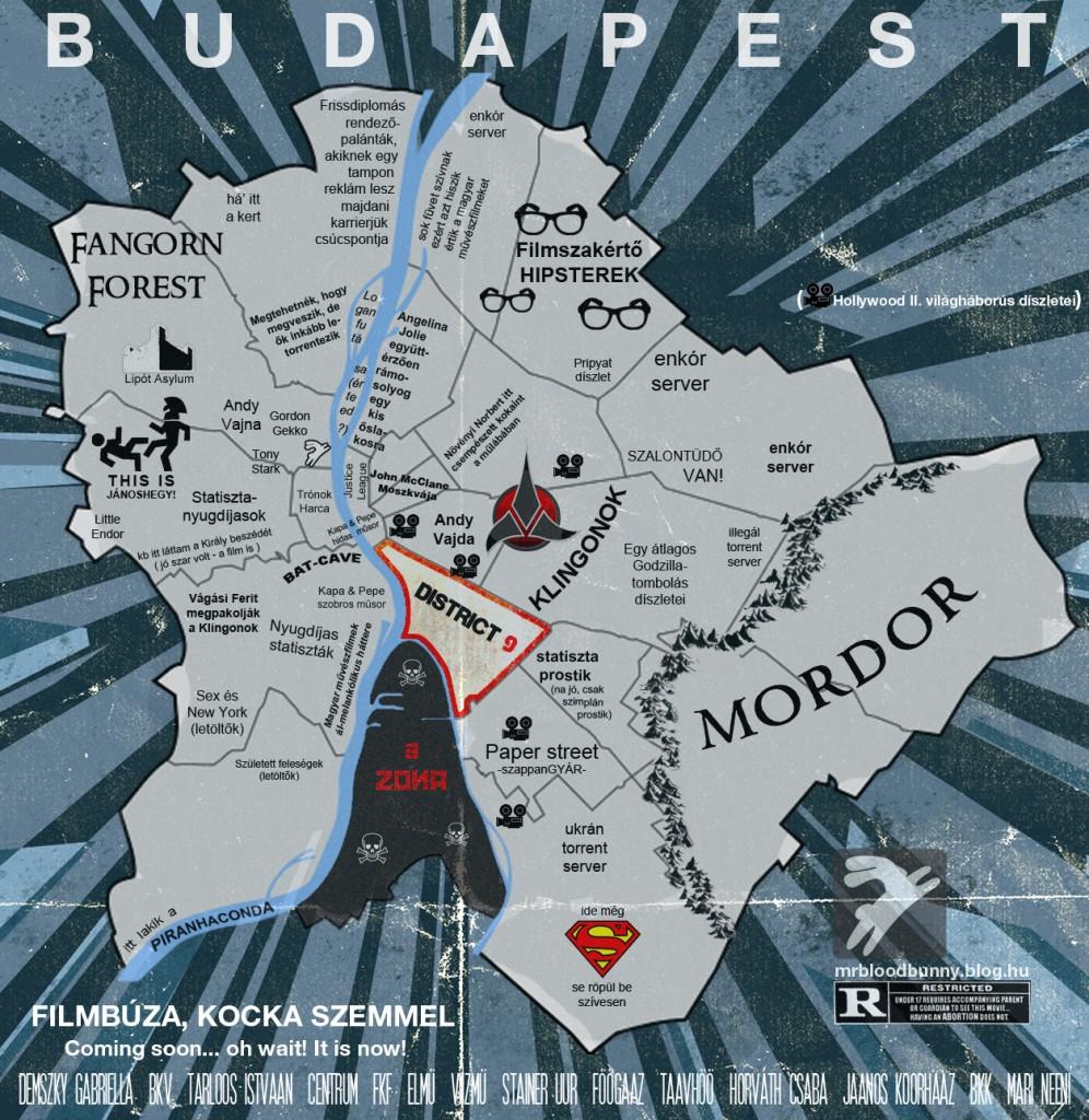 budapest_mordor