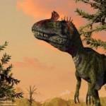 cryolophosaurus-is-popula_4ba3a42fd4655-p