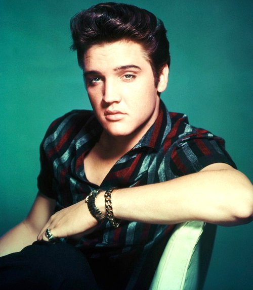 elvis-presley-s-last-performance-up-for-auction