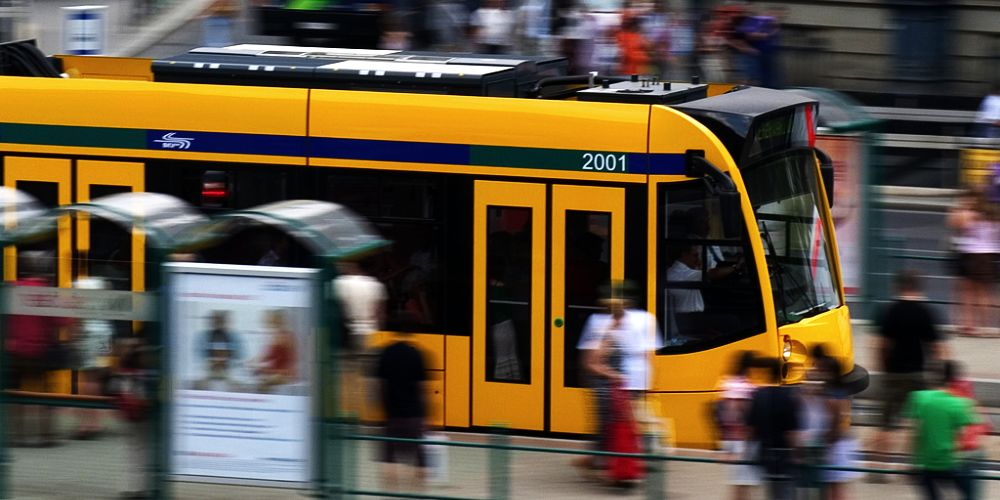 Forrás: RailPictures.net / Vörös Attila
