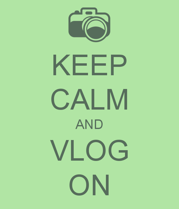 keep-calm-and-vlog-on-11