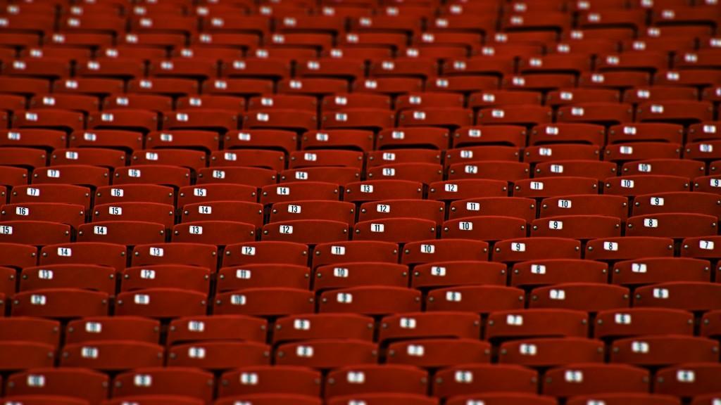 Üres stadionokban játsszanak a focisták a terrorveszély miatt? (Forrás: randomwallpapers.net)