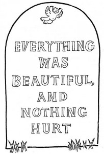 kurt-vonnegut-slaughterhouse-five-tombstone