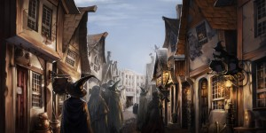 pottermore-diagonalley