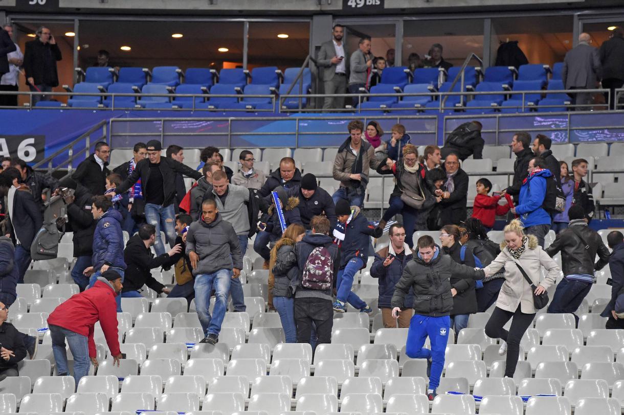 vicesports_parizsi-terrortamadas-stadion
