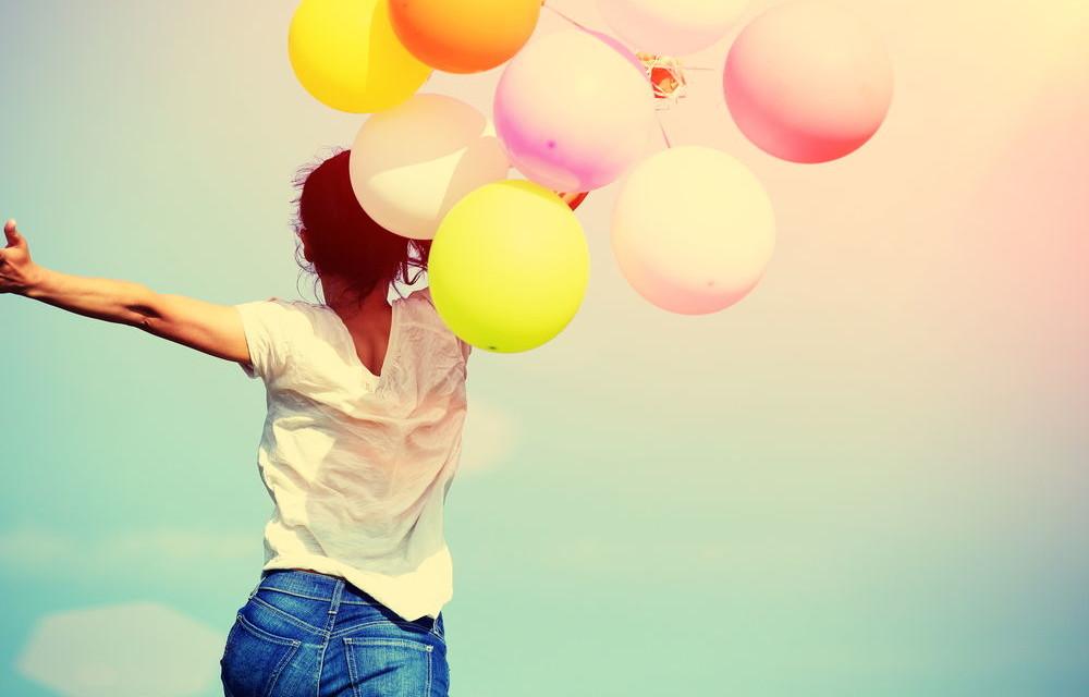 balloons-1000x640
